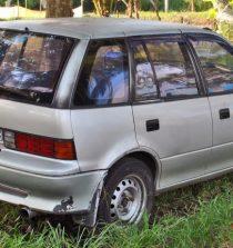 Perlu kehati-hatian dalam membeli mobil bekas