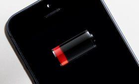 penghemat baterai hp sangat perlu dilakukan apalagi ketika sedang dalam perjalanan jauh